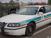 impala_police_car