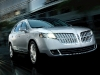 2011_lincoln_mkt_101_2_cd_gallery_zoomed