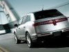 2011_lincoln_mkt_103_2_cd_gallery_zoomed