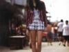 carly_foulkes_tmobile_mytouch_4g_girl_4