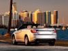 02-2012-chrysler-200-convertible-leaked-shots