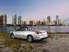 11-2012-chrysler-200-convertible-leaked-shots