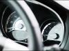 20-2012-chrysler-200-convertible-leaked-shots