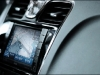 21-2012-chrysler-200-convertible-leaked-shots