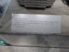 P1040883