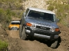 2009-toyota-fj-cruiser-front-right-two-trailjpg-500x332