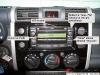 fj-cruiser-stereo
