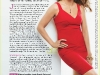 Jenna-on-Self-Magazine-jenna-fischer-3563894-893-1222