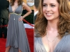 jenna-fischer-pamella-roland-gray-dress-sag-awards-2009