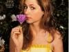 jenna_fischer_flower