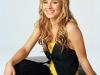 Kristen-Bell-Heroes-04