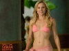 kristen_bell_in_forgetting_sarah_marshall_wallpaper_1_1280