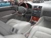 Lexus_LS_400_model_year_2000_interior