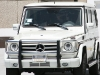 megan-fox-a1nd-mercedes-benz-g500-gallery