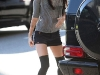 megan-fox-and-mercedes-benz-g500-gallery