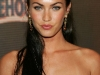 megan-fox-hot-sexy-beautiful-cute-pics-photos-transformers-movie-star-long-brown-brunette-hair-cut-style-brian-austin-green-twilight-breakup-celeb-gossip-blog-news-entertainment-chica-in1