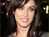 megan-fox-juno-premiere-01-preview