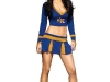 megan_fox_cheerleader_sexy_hot