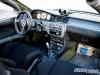 htup_0601_08_o+1992_honda_civic_cx_hatchback+interior