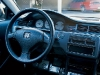 p133531_large+1992_Honda_Civic_CX+Interior_Dash