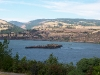 portland2005 020
