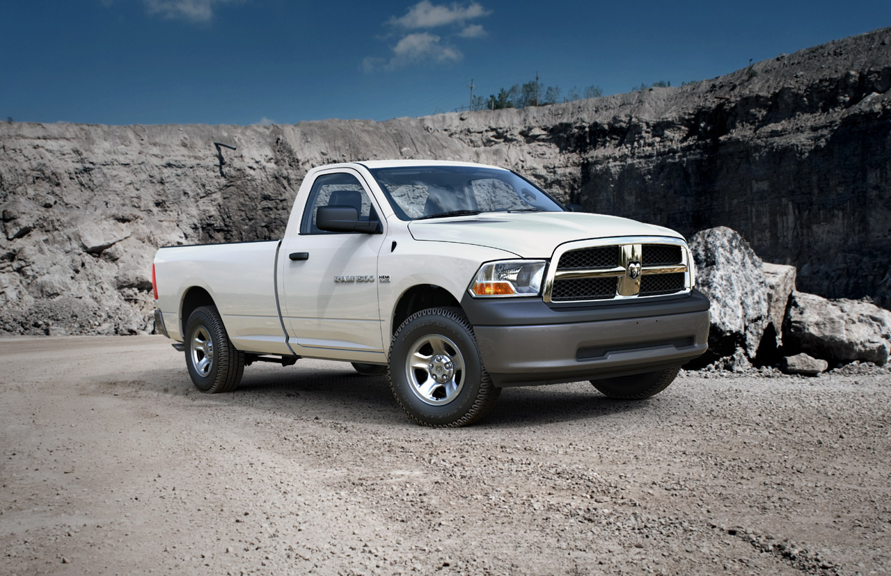 ram tradesman trucks are for doing work news jesda com cars travel and the auto industry. Black Bedroom Furniture Sets. Home Design Ideas