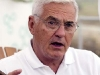 Bob Lutz, Chrysler Vice Chairman