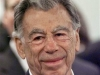 Kirk Kerkorian, Chrysler Shareholder