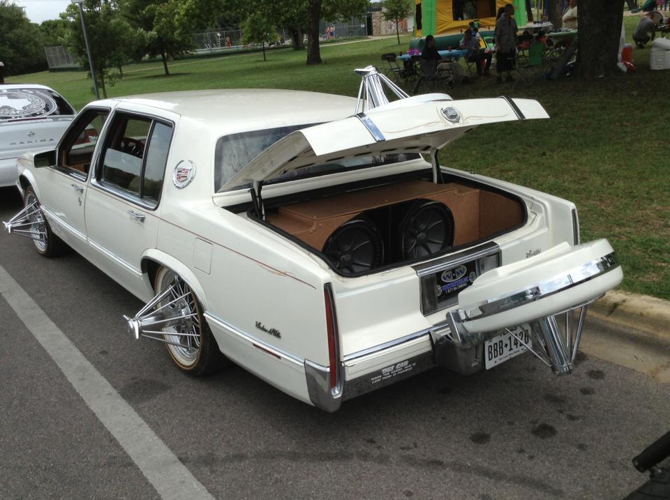 texas wire wheels