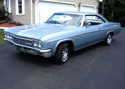 wpid-0399-1966-chevy-impala-1-2011-02-8-02-28.jpg