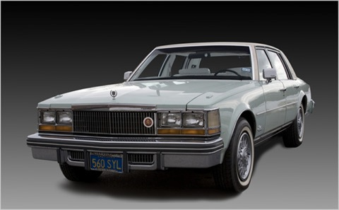 wpid-Betty-White-1977-Cadillac-Seville1-2011-02-9-04-25.jpg
