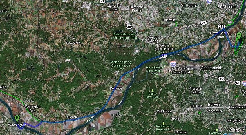 wpid-bike_map-2011-02-17-05-00.jpg