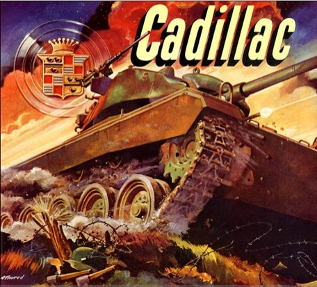 wpid-cadillac_tank-2011-02-9-04-25.jpg