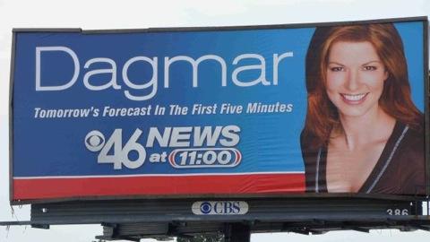 wpid-dagmar-billboard-1-2011-02-23-05-09.jpg