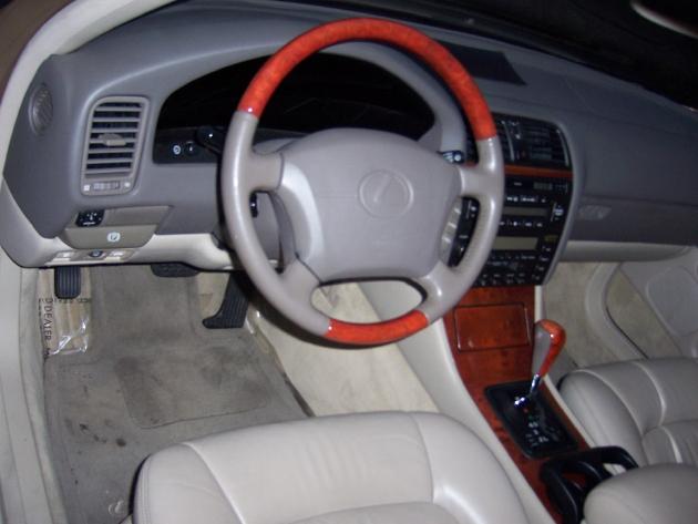 wpid-100_3389-2011-03-20-01-35.jpg