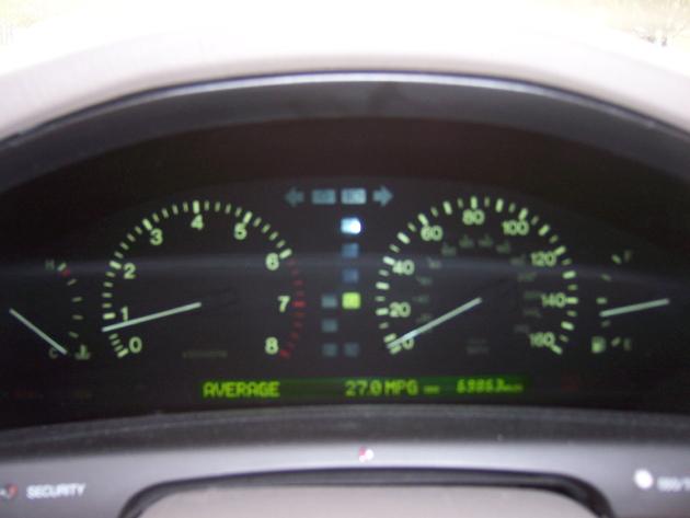 wpid-100_3403-2011-03-20-01-35.jpg