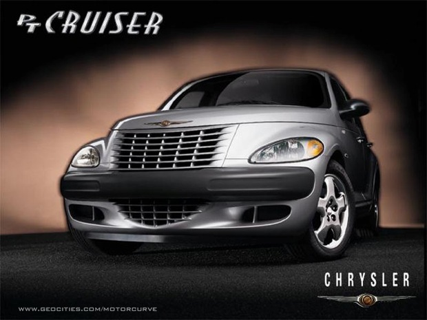 wpid-800X600-Chrysler-PT-Cruiser-01-2011-03-9-15-10.jpg