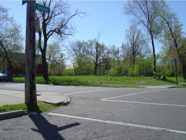 wpid-Urban_prairie_Detroit_2-2011-03-23-02-24.jpg
