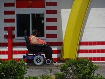 wpid-WheelchairDriveThru-2011-03-19-01-35.jpg