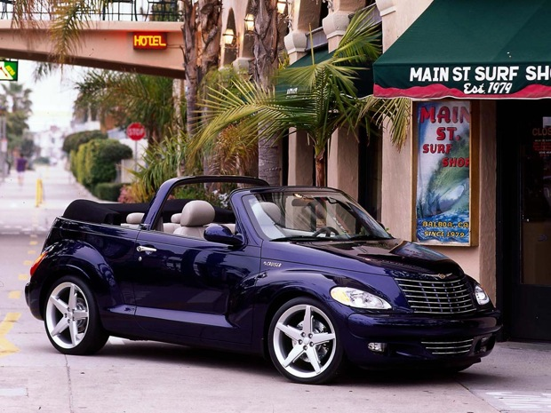 wpid-chrysler_PT-Cruiser_Convertible_7-2011-03-9-15-10.jpg