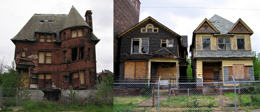 wpid-detroit_houses-2011-03-23-02-24.jpg