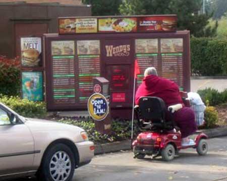 wpid-drive-thru-wheelchair-2011-03-19-01-35.jpg