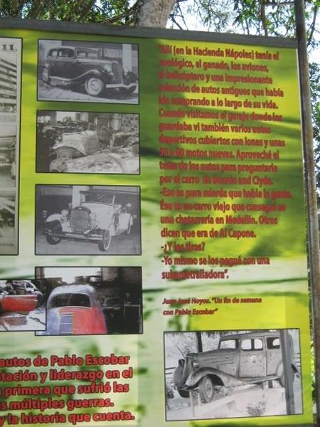 wpid-pablo_escobar_36-2011-03-17-21-53.jpg