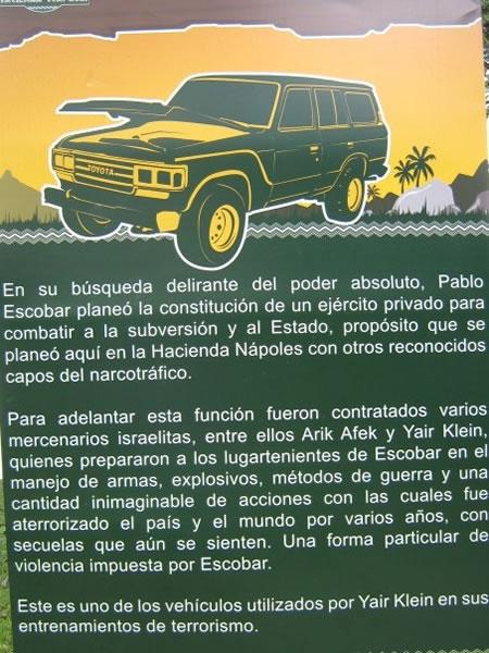 wpid-pablo_escobar_37-2011-03-17-21-53.jpg