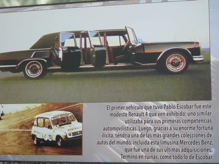 wpid-pablo_escobar_6-2011-03-17-21-53.jpg