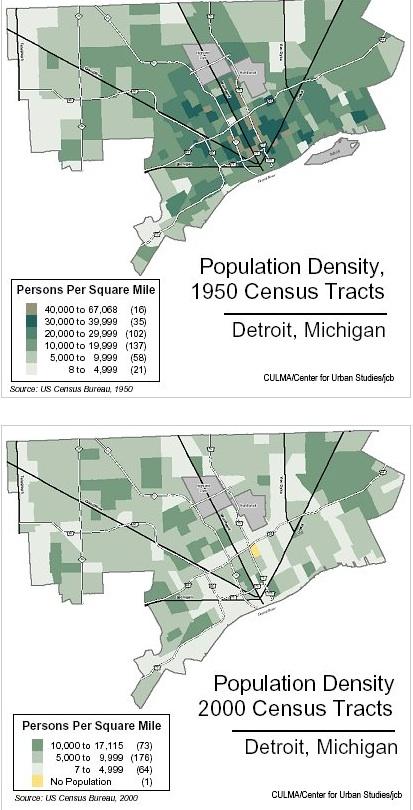 wpid-populationdetroit-2011-03-23-02-24.jpg