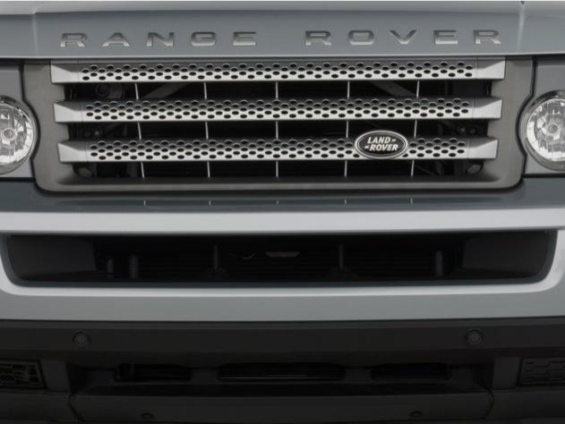 wpid-2008-land-rover-range-rover-sport-4wd-4-door-sc-grille_100274785_l-2011-04-4-03-29.jpg