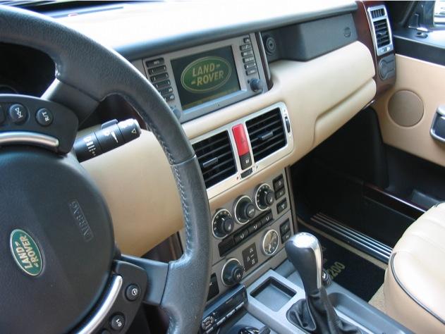 wpid-Range003-2011-04-4-03-29.jpg