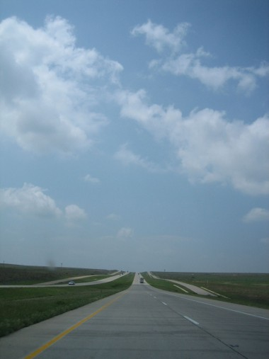 wpid-cross-country-road-trip-a-view-of-i-40-from-the-texas-panhandle-2011-04-8-03-43.jpg