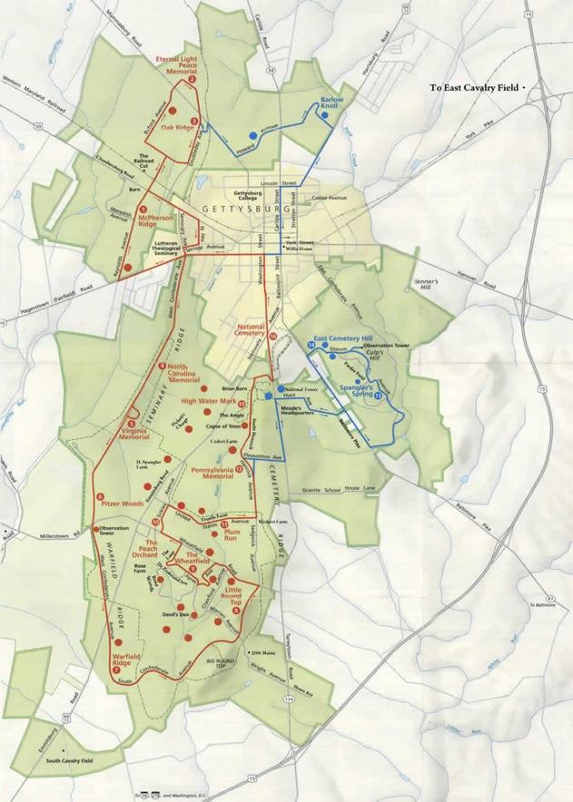 wpid-GettysburgTourMapv2-2011-05-24-04-52.jpg